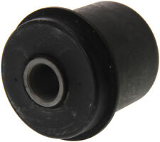 Suspension I-Beam Axle Pivot Bushing-Premium Steering and Front Centric