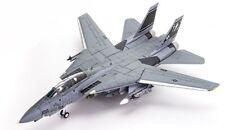 "Century Wings Grumman F-14D Tomcat VF-31 Tomcatters NK100  ""Santa Cat"""