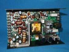 Protek PU200-45B PU20045B Switching Power Supply 200W