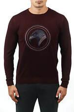 STEFANO RICCI T-Shirt  sweater size 52 Eu (L)