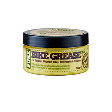 GRAISSE VELO WELDTITE PURE BIKE BIODEGRADABLE (100ml)