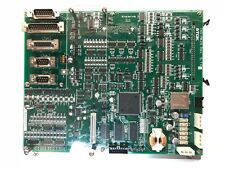 *NEW* Matrix Integrated Systems 1000-0005 PCB OPERATOR INTERFACE