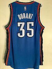 pretty nice 3e40e 8a94a Oklahoma City Thunder Fan Jerseys for sale | eBay
