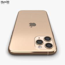 NEW Apple iPhone 11 Pro Max 256GB Space Gray (Unlocked)