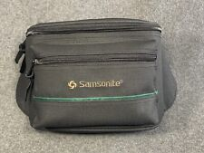 Samsonite Fanny Pack