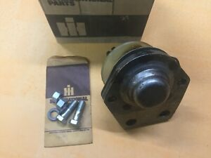 IHC International Harvester 1010 Series Pickup Lower Ball Joint Part # 890755-92