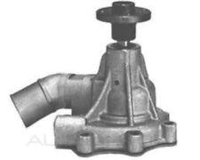 WATER PUMP FOR TOYOTA LAND CRUISER 4.2 FJ40,FJ43,FJ45,FJ55 (1975-1986) C