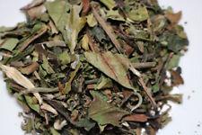 Signature White - Handcrafted Gourmet Loose-leaf Tea - Black Poodle Tea Co.