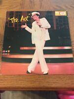 Liza Minnelli: The Act Album