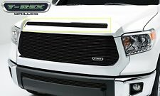 For 2017 Toyota Tundra T-Rex Grille Overlay DJTM