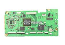 Original For Nikon D3400  PCB Main Board Mother Board Assembly Digital Camera