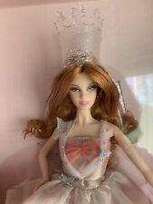barbie The Wizard Of Oz GLINDA the Good Witch
