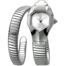 Just Cavalli JC1L001M0015 Womens Quartz Watch