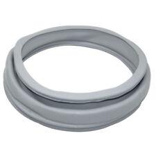 HOTPOINT WML540 Washing Machine Rubber DOOR SEAL GASKET - Please Read Note.