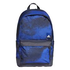 3d5733ebfec44 Adidas Backpack Daily Classic Pocket Bag Unisex Training Fashion Gym DT2615