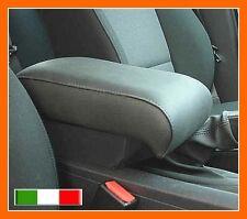BRACCIOLO PREMIUM per BMW Serie 1 E81-E87+portaoggetti PERSONALIZZATO 7 VARIANTI