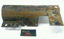 1354962 Used Hyster Forklift Cylinder Guard 1354962u