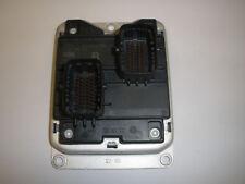 Brand new engine ECU - Alfa 145 & 146 1.4 16V twin spark  98-00 0261204943