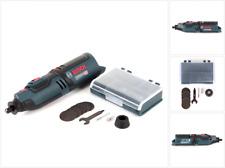 Bosch GRO 12 V-35 Professional Akku Rotationswerkzeug Solo im Karton mit Einlage