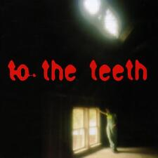 ANI DiFRANCO - TO THE TEETH - CD, 1999