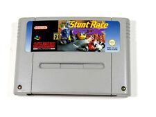 Videospiel mit NTSC-J Regionalcode für Nintendo SNES