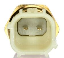 Standard Motor Products TX194 Oil Temperature Sensor