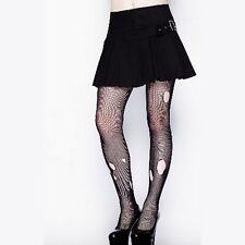 Mini jupe plissée noire