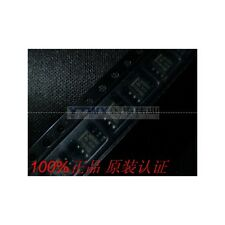 5PCS X LM358ADR LM358A LM358 SOP8 TI Operational Amplifier