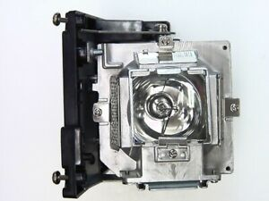 5811116713 Lamp for PROMETHEAN PRM35