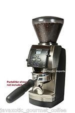 BARATZA VARIO 886 BURR ESPRESSO COFFEE SEMI PRO GRINDER NEW UPGRADED MODEL!