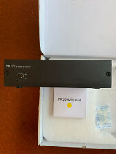 Musical Fidelity V90 Lps Phono Preamplifier, Nearly New