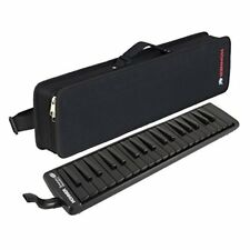 HOHNER melodica piano Superforce-37 Japan new .