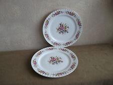 Royal Stafford Porcelain & China Dinner Plates