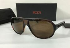 cfbe20ebd6c Tumi Sunglasses for Men