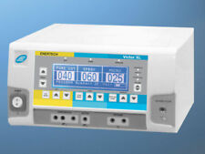 High Frequency Electrosurgical Generator 400W Surgical Diathermy Enertech @