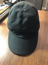 Eddie Bauer Mens Down Baseball Hat! S/M