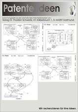 Google Yahoo Altavista Kompendium auf 3079 Seiten!