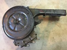 86 87 1986 1987 MAZDA B2000 B2200 AIR CLEANER ASSEMBLY 2.0L
