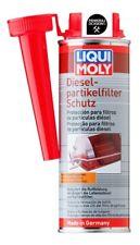 Limpiador filtro particulas Diesel (dpf) Liqui Moly 2146