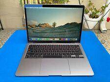 "Apple 2020 MacBook Air 13"" - M1 - 256GB SSD -  8GB RAM. * Barely Used *"