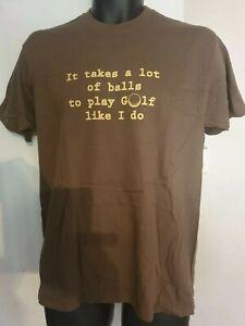 Mens Slogen T Shirts, Cotton, Summer Shirt