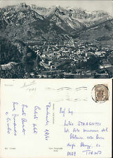 BARDONECCHIA-F.G.PIEMONTE(TO)N.44243