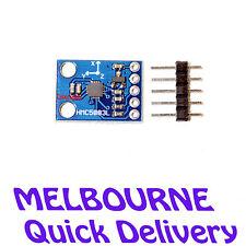 Triple Axis Compass Magnetometer Module Sensor 3V-5V GY-273 HMC5883L