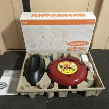 Anpanman roomba type robot Japan 2014 not for sale prize from Japan 565