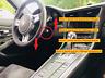 Porsche 991 981 982  Mileage Freezer Blocker KM Stopper Can Emulator Filter