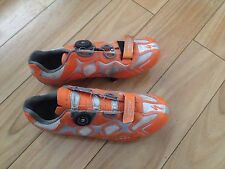 Specialized 3 Bolt Unisex Cycling Shoes
