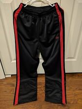 NordicTrack Track Pant - Small