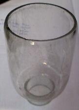 Petroleumbrenner, Kosmosbrenner Glaszylinder