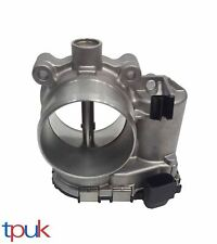 FORD TRANSIT MK7 CUSTOM RANGER THROTTLE PLATE HOUSING BODY 2.2 3.2 TDCI NEW
