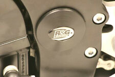 R&G Racing Frame Plug ( Lower Left ) to fit Suzuki GSXR 1000 K7-K8 2007-2008